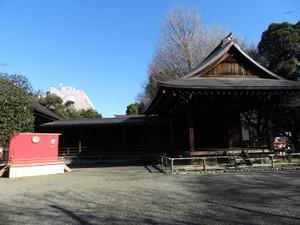 Yasukuni02a