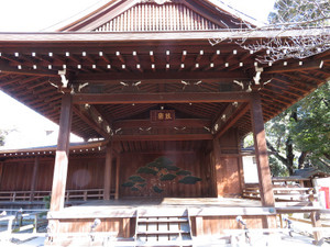 Yasukuni02b