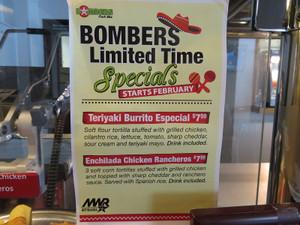 Bombers02