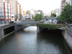 Nagasaki02