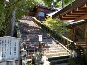 Nagasaki03