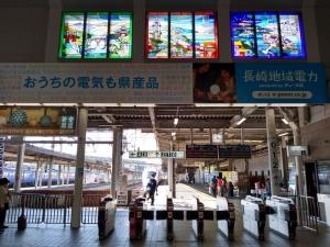 Nagasaki08