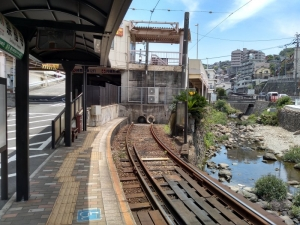 Nagasaki09