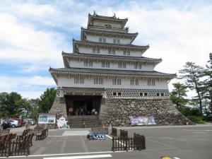 Shimabara01