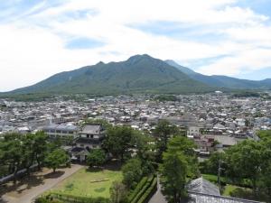 Shimabara02
