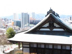 Kokubunji04
