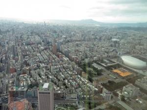 Taipei101d